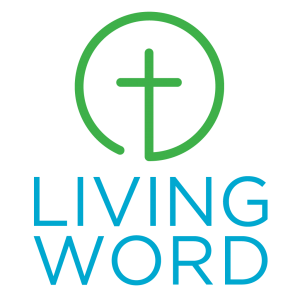 Living word icon