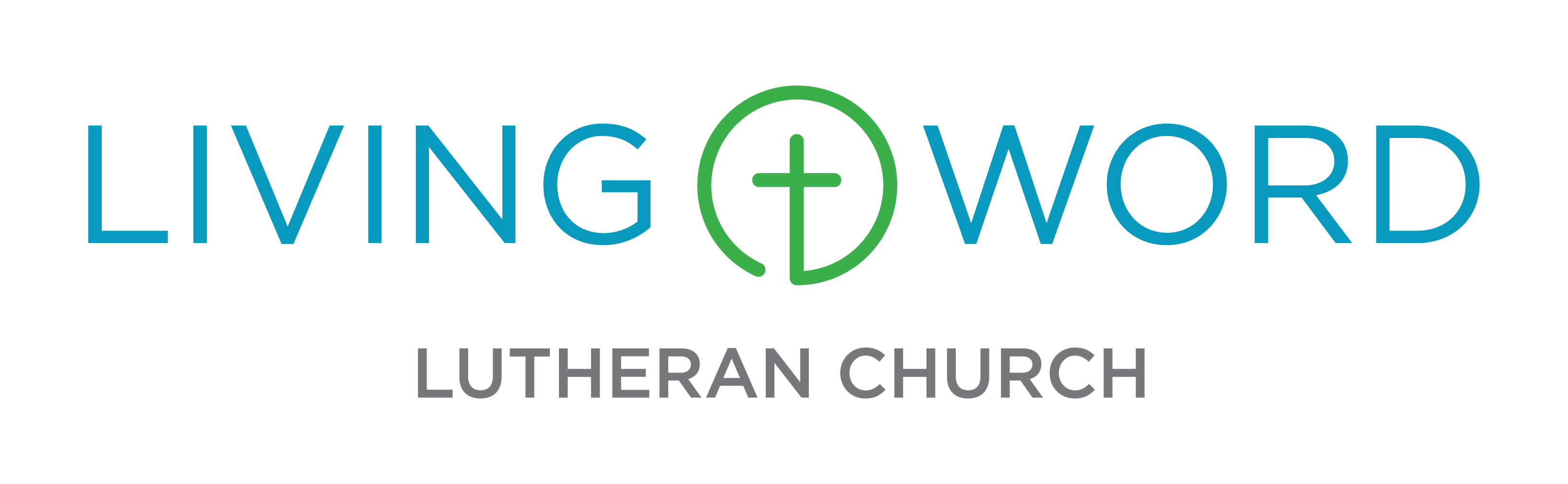 Living Word Church Logo-01